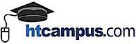 HTCampus's Company logo