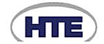 Htequip's Company logo