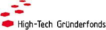 HTGF's Company logo