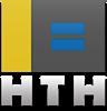Hthconsultants's Company logo