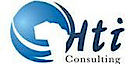 HTI Consulting's Company logo