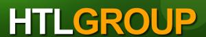 HTL Logistics's Company logo