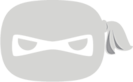 Html5 Ninja's Company logo