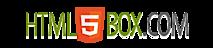 Html5box's Company logo