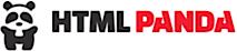 HTMLPanda's Company logo