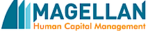 http://magellanhcm's Company logo