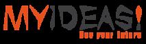 Http://myideas-adv's Company logo