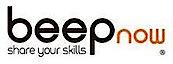 beepnow's Company logo