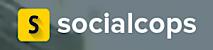 SocialCops's Company logo