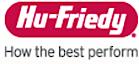 Hu Friedyperformance's Company logo