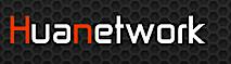 Huanetwork's Company logo