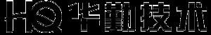 Huaqin's Company logo