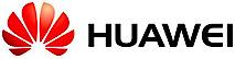Huawei's Company logo