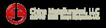 Huaye Equipment Us's Company logo