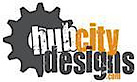 Hub City Designs's Company logo