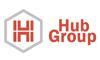 Hub Group's Company logo