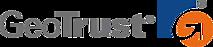 Hubangel.com C/o Whois Privacy's Company logo