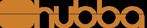Hubba's Company logo