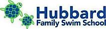 Hubbard sports's Company logo