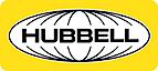Hubbell's Company logo