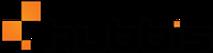 Hubbis (HK) Limited's Company logo