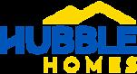 Hubble Homes's Company logo