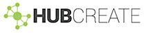Hubcreate's Company logo