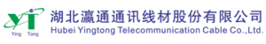 Hubei Yingtong's Company logo
