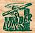 Johnson Doppler Lumber's Competitor - Huber Lumber logo