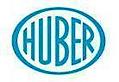 J.M. Huber Corporation's Company logo