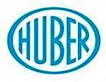 Hubermaterials's Company logo