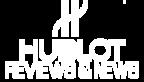 Hublot, Inc's Company logo