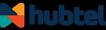 Hubtel's Company logo