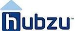 Hubzu's Company logo