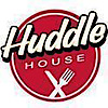 Huddle House, Inc.'s Company logo