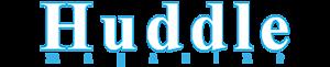 Huddle Magazine's Company logo
