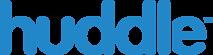 Huddle's Company logo