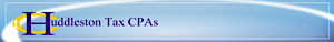 Accountantsnonprofit's Company logo
