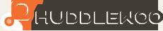 Huddlewoo's Company logo