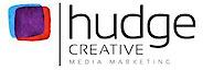 Hudge Creative Media Marketing's Company logo