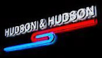 Hudson & Hudson Neon's Company logo