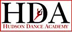 Hudson Dance Academy's Company logo