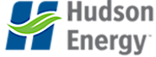 Hudson Energy's Company logo