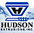 Dohleextruders's Competitor - Hudson Extrusions logo