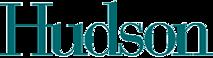 Hudson Global's Company logo