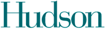 Innoveer's Competitor - Hudson Global logo