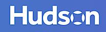 Hudson Horizons's Company logo