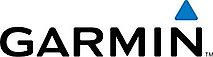 Hudson Marine Electronics's Company logo