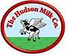 Hudson Milk's Company logo