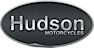 Hudson Motorcycles ceo